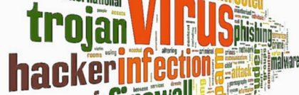 virus-malware-spam1