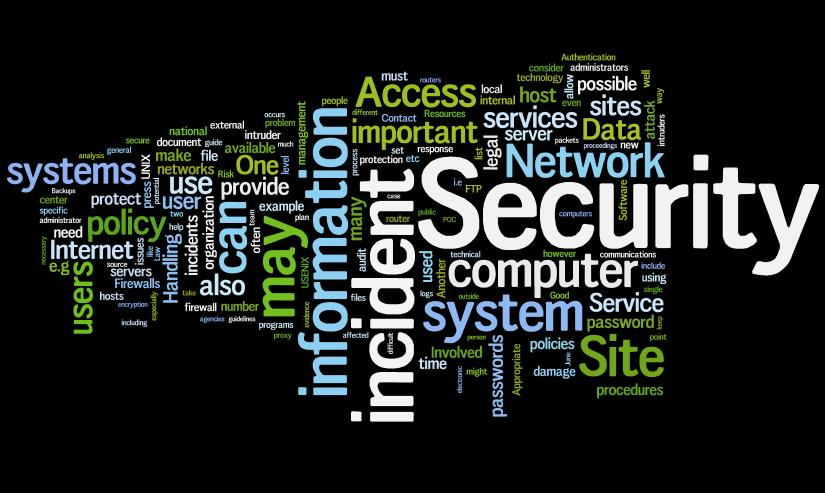 social network service and operations security