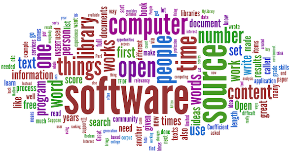 an analysis of computers today Introduction to computer information systems/information systems  in the industry today, many businesses have been outsourcing their work  system analysis.